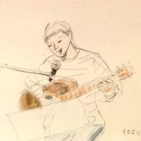 佐藤あゆみさん