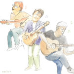 guitar-play